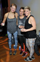 JLEW GirlsWithGuts Fitness and Lifestyle Event #94
