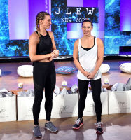 JLEW GirlsWithGuts Fitness and Lifestyle Event #113