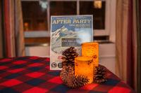 NYJL Apres Ski Party #21