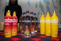 NYJL Apres Ski Party #33