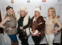 NYJL Apres Ski Party #72