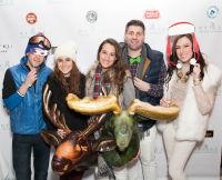 NYJL Apres Ski Party #84