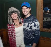 NYJL Apres Ski Party #118