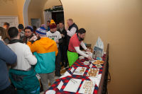 NYJL Apres Ski Party #131