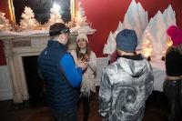 NYJL Apres Ski Party #134