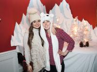 NYJL Apres Ski Party #135