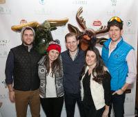 NYJL Apres Ski Party #140