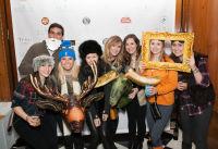 NYJL Apres Ski Party #151