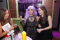 Cat Marnell's 'How To Murder Your Life' Launch Party #4