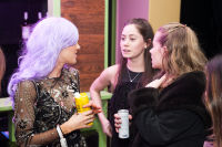 Cat Marnell's 'How To Murder Your Life' Launch Party #6