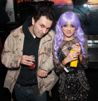 Cat Marnell's 'How To Murder Your Life' Launch Party #12