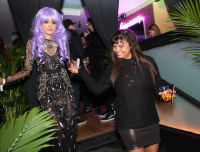 Cat Marnell's 'How To Murder Your Life' Launch Party #21