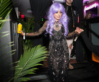 Cat Marnell's 'How To Murder Your Life' Launch Party #23