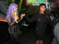 Cat Marnell's 'How To Murder Your Life' Launch Party #24