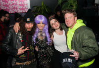 Cat Marnell's 'How To Murder Your Life' Launch Party #28