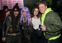 Cat Marnell's 'How To Murder Your Life' Launch Party #29