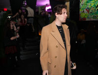 Cat Marnell's 'How To Murder Your Life' Launch Party #30