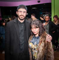 Cat Marnell's 'How To Murder Your Life' Launch Party #32