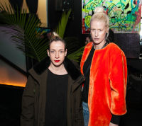 Cat Marnell's 'How To Murder Your Life' Launch Party #35