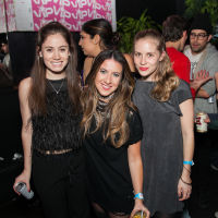 Cat Marnell's 'How To Murder Your Life' Launch Party #42