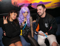 Cat Marnell's 'How To Murder Your Life' Launch Party #43