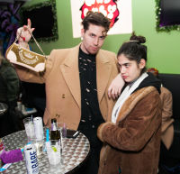 Cat Marnell's 'How To Murder Your Life' Launch Party #46
