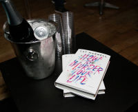 Cat Marnell's 'How To Murder Your Life' Launch Party #49