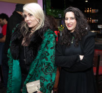 Cat Marnell's 'How To Murder Your Life' Launch Party #55
