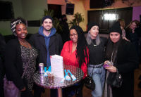 Cat Marnell's 'How To Murder Your Life' Launch Party #60