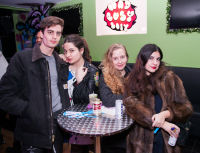 Cat Marnell's 'How To Murder Your Life' Launch Party #63