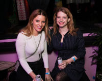 Cat Marnell's 'How To Murder Your Life' Launch Party #72