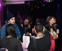 Cat Marnell's 'How To Murder Your Life' Launch Party #75