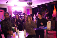 Cat Marnell's 'How To Murder Your Life' Launch Party #76
