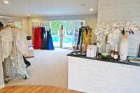 Awards Season Designer Showroom Pop-up Experience #4