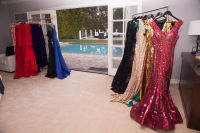 Awards Season Designer Showroom Pop-up Experience #123