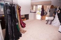 Awards Season Designer Showroom Pop-up Experience #115