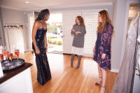 Awards Season Designer Showroom Pop-up Experience #121