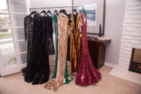 Awards Season Designer Showroom Pop-up Experience #118