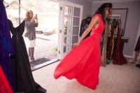 Awards Season Designer Showroom Pop-up Experience #116