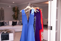 Awards Season Designer Showroom Pop-up Experience #103