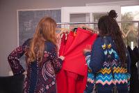 Awards Season Designer Showroom Pop-up Experience #92