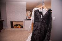 Awards Season Designer Showroom Pop-up Experience #83