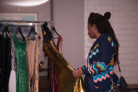 Awards Season Designer Showroom Pop-up Experience #87