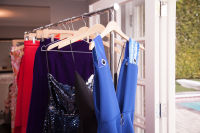 Awards Season Designer Showroom Pop-up Experience #79