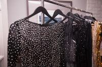 Awards Season Designer Showroom Pop-up Experience #80