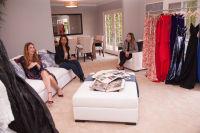 Awards Season Designer Showroom Pop-up Experience #72