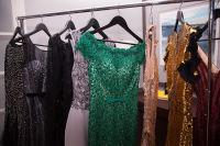 Awards Season Designer Showroom Pop-up Experience #78