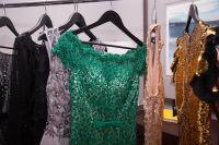 Awards Season Designer Showroom Pop-up Experience #71