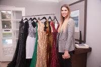 Awards Season Designer Showroom Pop-up Experience #64