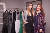 Awards Season Designer Showroom Pop-up Experience #60
